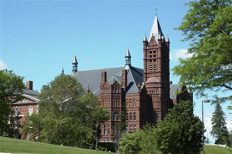 Syracuse Mba Acceptance Rate by Syracuse Gpa Sat Scores And Act Scores