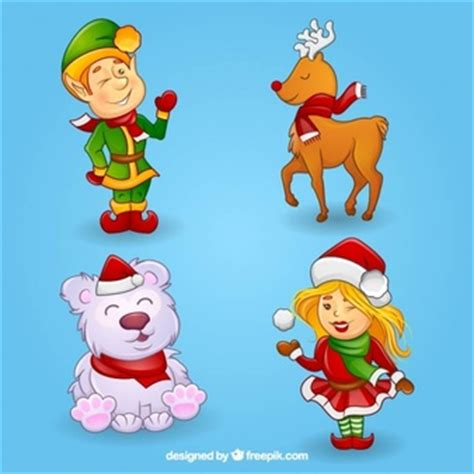 elf vectors photos and psd files free download