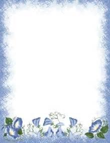 stationery paper floralstat646 jpg floralstat647 jpg