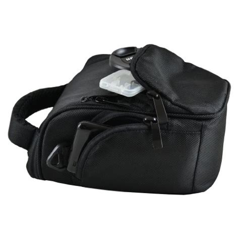 bag for nikon black black dslr bag for nikon d3000 d3100 d3200
