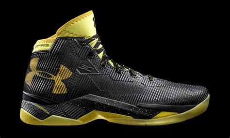 curry one new year release date armour curry 2 5 colorways sneakerfiles
