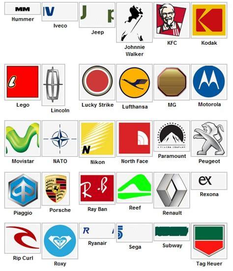 Auto Logo Quiz L Sung Level 11 by Logos Quiz Game Ecco Tutte Le Soluzioni