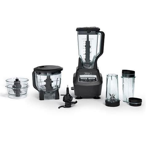 Complete Kitchen System 1500 by Deals On Nutribullets Blenders Utah Sweet
