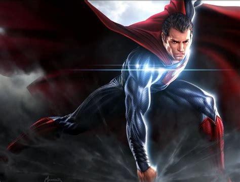 Kaos Batman Superman Artworks 4 Cr Oceanseven 214 best cr d3 of steel images on figures general zod and