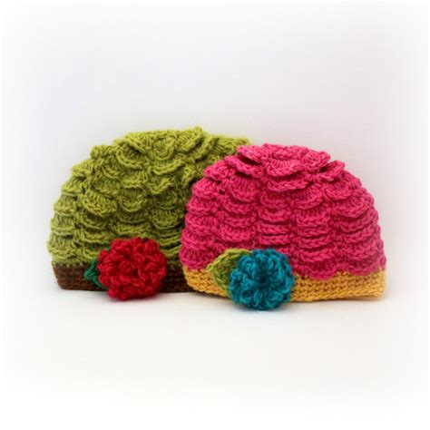crochet hat preemie baby crochet patterns easy crochet patterns