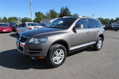 Nearest Volkswagen by Elgin Volkswagen Serving Chicago Il L Vw New Used Car