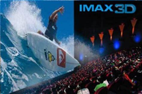 imax theatre  tropicana atlantic city nj
