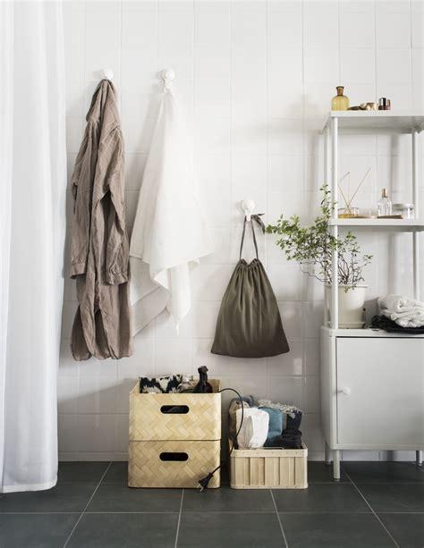 Ikea Deutschland Badezimmer by Dynan Regal Mit Schrank Wei 223 Badezimmer