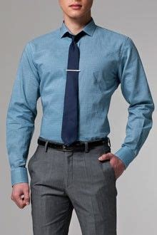 114 best professional attire images on work