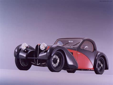 bugatti classic top classic cars bugatti type 57 sc classic bugatti cars