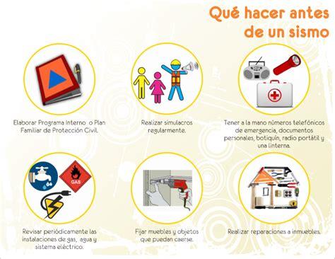 antes de que los 8420676020 cada familia debe tener un plan de contingencia ante un eventual sismo radio cutival 250