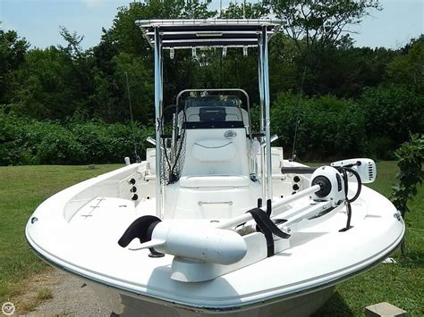 center console boats for sale texas used center console boats for sale in texas page 5 of 14
