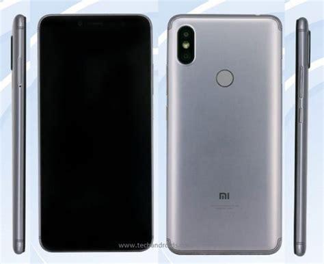Hp Xiaomi Redmi S2 spesifikasi xiaomi redmi s2 terungkap resmi dapat
