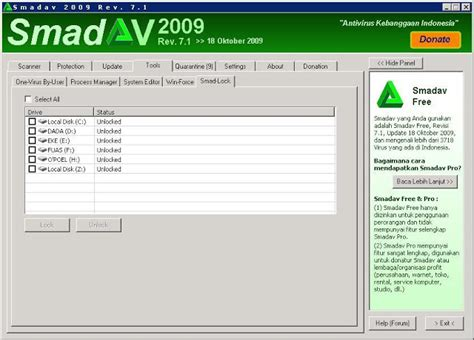 smad antivirus full version free download blog archives
