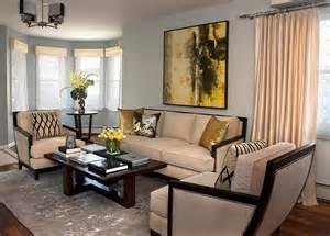 how arrange furniture small bedroom make look bigger easy tips for arranging