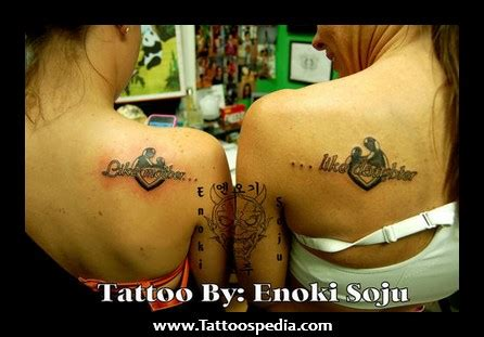 mother daughter tattoos tumblr and matching tattoos