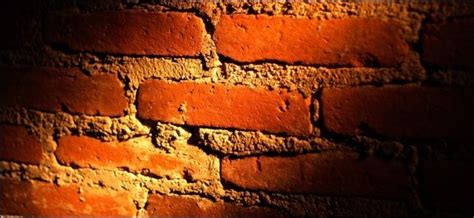 What Does Bricking A Device Mean Brick Wall Meaning
