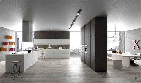 cucine scontatissime le cucine moderne l arredamento contemporaneo