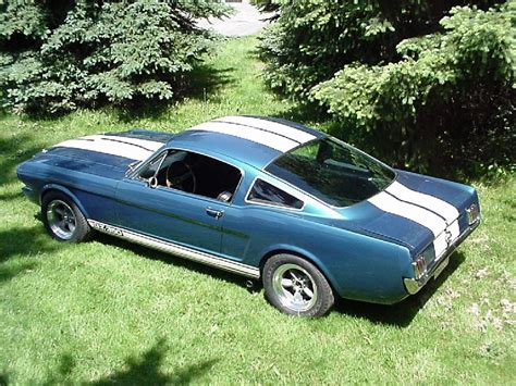 65 mustang coupe colors vintage mustang forums