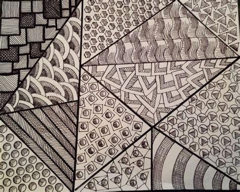 jonqal zentangle pattern 349 best petits tableaux zentangles images on pinterest
