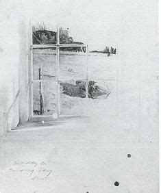 groundhog day auction andrew wyeth drawings and sketches search