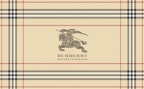 burberry pattern name 17 best images about burberry plaid on pinterest plaid