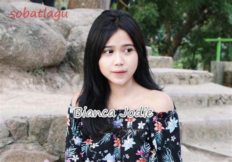 koleksi lagu cover bianca jodie indonesian idol
