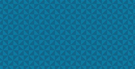 pattern blue photoshop page not found error 404 web design professionals