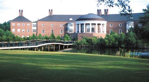Coastal Carolina Mba Loans by Coastal Carolina Coastal Carolina