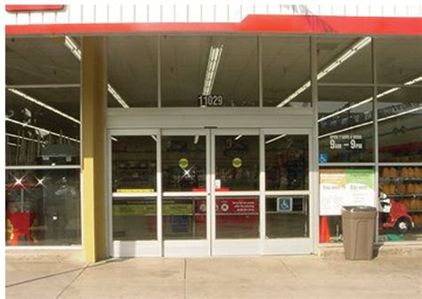Overhead Door Co Automatic Door Repair Beaufort Overhead Door Company Of Charleston