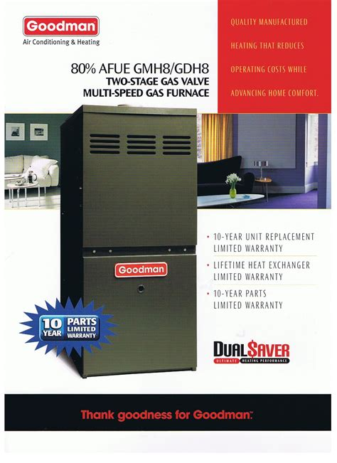 a absolute comfort heating and cooling furnaces loyalty heating and cooling rochester ny