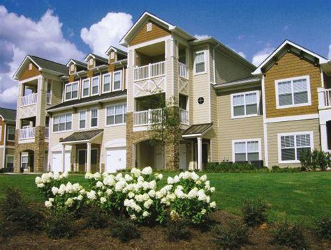 cheap one bedroom apartments in athens ga one bedroom apartments ga 28 images 1 bedroom