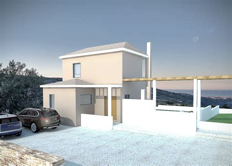 buy house crete buy house in crete 28 images buy in crete new house with a pool near the of pano