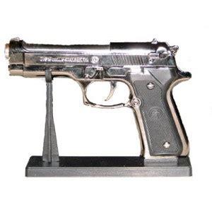 Korek Pistol Holster Magnum 357 Besar korek api unik gerai19
