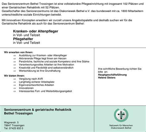 Anschreiben Fuhrungsposition Beispiel Mobile Pflegekraft Bewerbungs Paket Pflegehelfer Bewerbungsschreiben In Word Erstellen