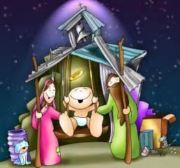 imagenes navidad fano sgblogosfera amigos de jes 250 s el verdadero sentido de la