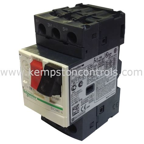 Gv2me14 Gv2me 14 gv2me14 telemecanique kempston controls