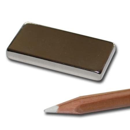 Magnet Tipis 0 5mm Magnet 10 0 5mm Magnet Tipis 10 X 0 5mm d 252 nya magnet m莖knat莖s k 246 蝓eli neodyum m莖knat莖s