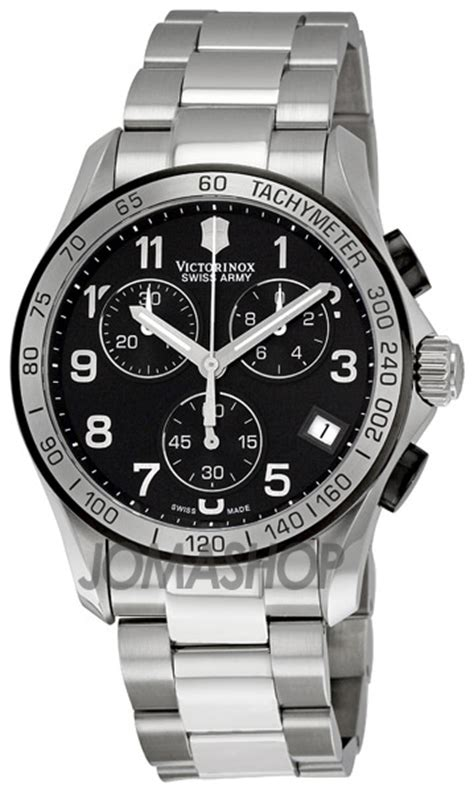 Swiss Army 2271 advice regarding these two similar watches