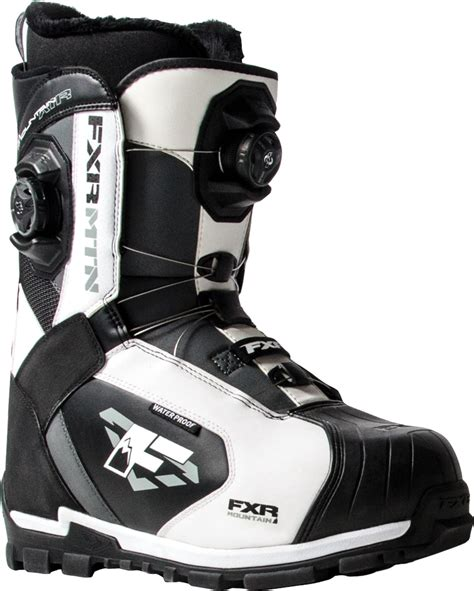 index of img snowmobile fxr 2015 boots