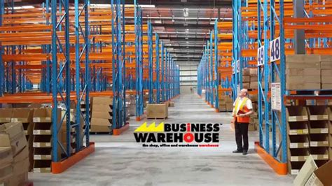best pallet racking melbourne for warehouse storage