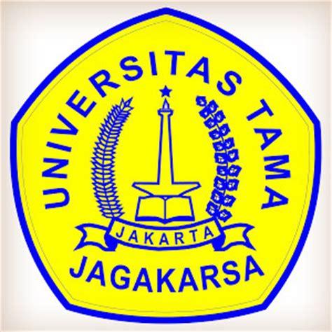 Universitas Tama Jagakarsa   ANNEAHIRA.COM