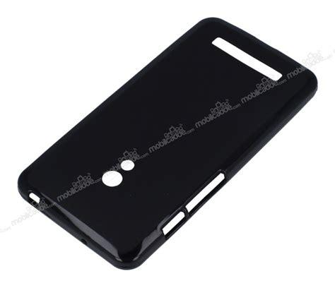 Silikon Asus Zenfone 6 asus zenfone 6 siyah silikon k箟l箟f mobilcadde