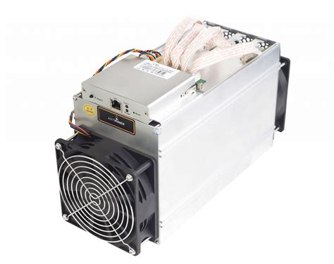 best bitcoin asic best dash mining hardware antminer d3 review