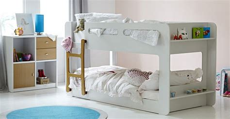 childrens bunk beds melbourne time for bed 15 of our favourite bunk beds for