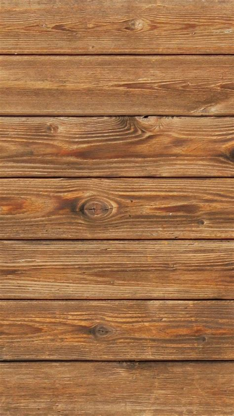 wallpaper for iphone 5 wood wood panels iphone 5s wallpaper pinterest
