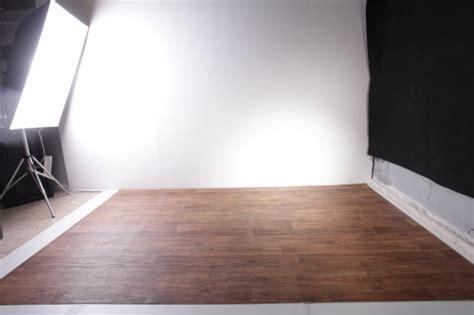 Studio Floor | s h change your studio appearance with instant flooring