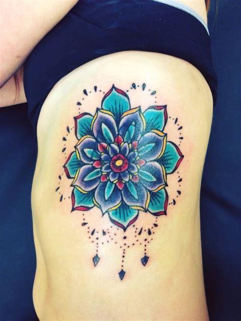 tattoo meaning wisdom blue lotus flower tattoo blue lotus flower means wisdom