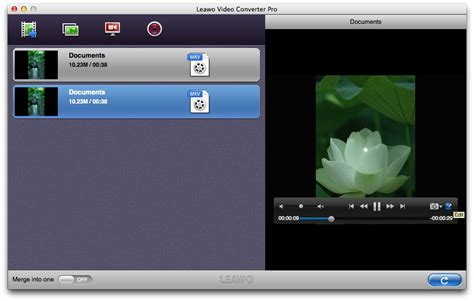 tutorial movie maker mac free photo slideshow maker with music and effects on mac