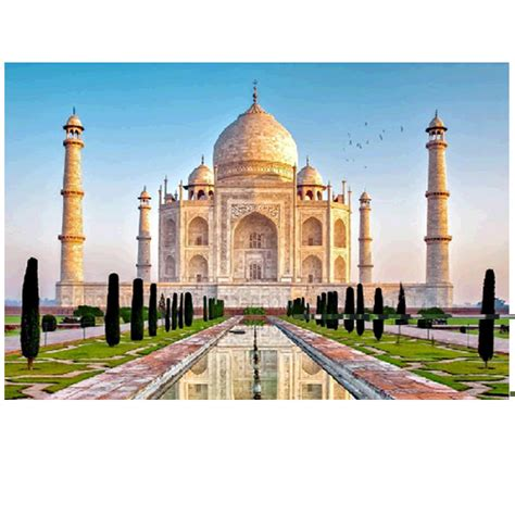 aliexpress mahal picture taj mahal reviews online shopping picture taj
